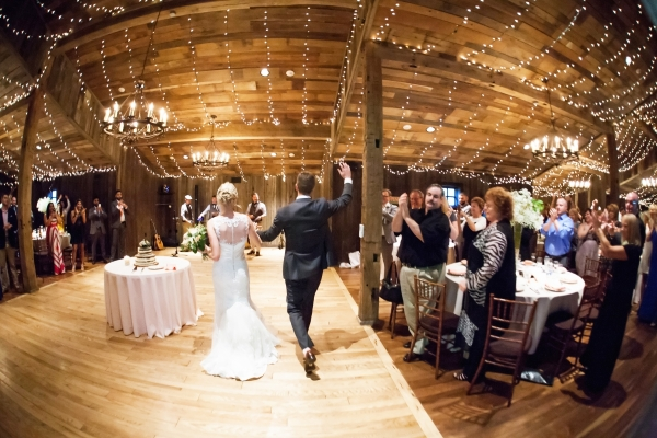 Laurel Mountain Photography Wedding Gallery Proof