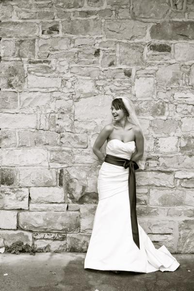 Laurel Mountain Photography Wedding Gallery Proof